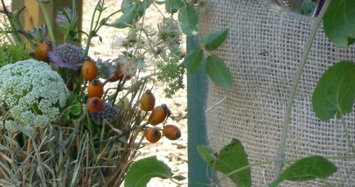 Agriflor Allestimento Eventi passignano