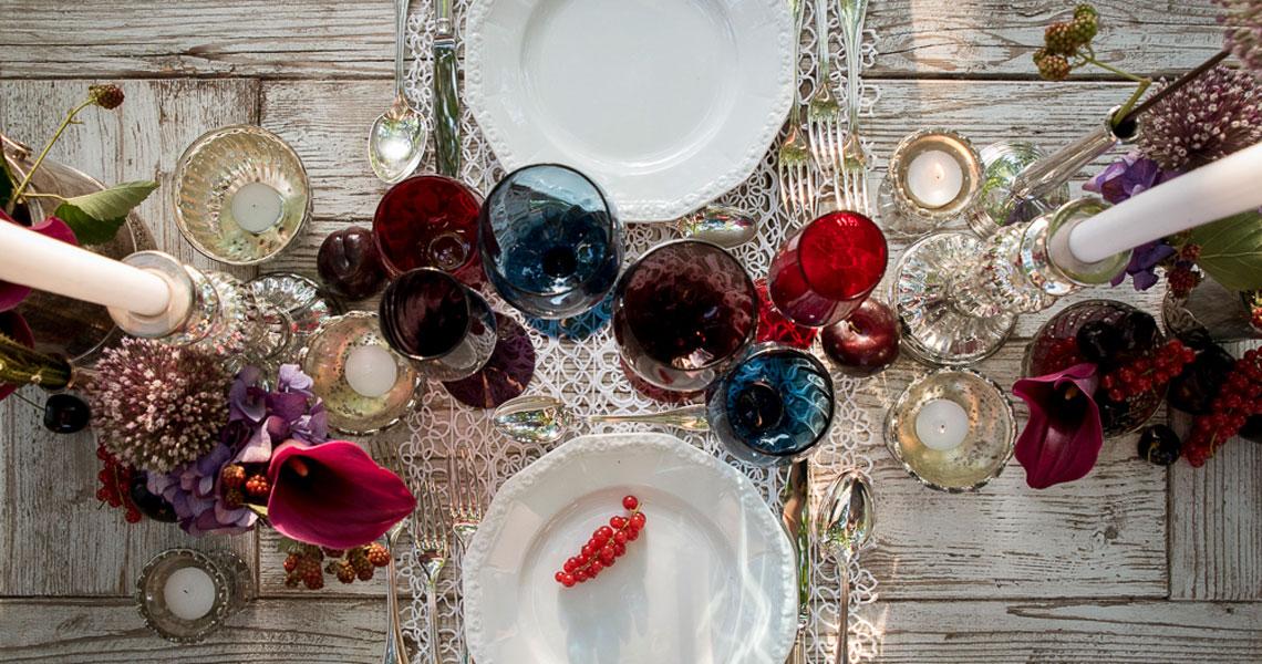 agriflor allestimento matrimonio toscana