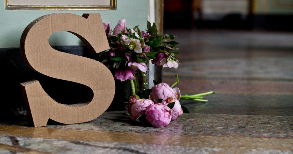 allestimenti floreali Siena Agriflor