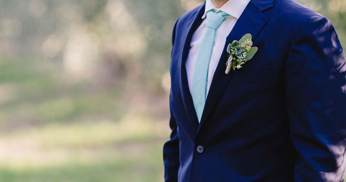 agriflor matrimonio toscana