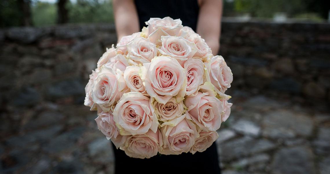 agriflor fiori matrimonio siena