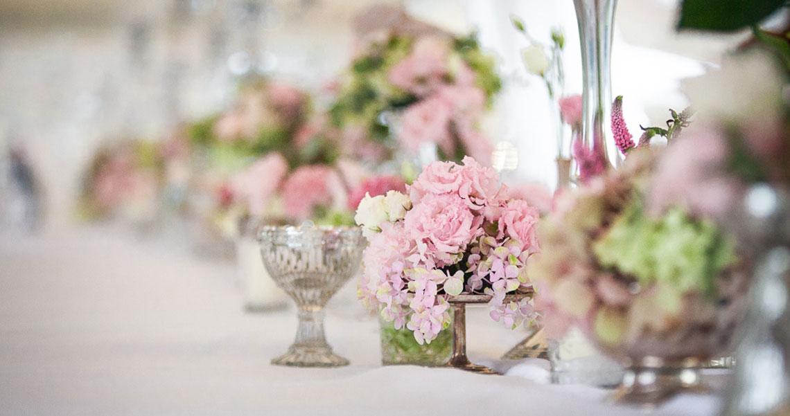 agriflor fiori matrimonio patrick e angelica