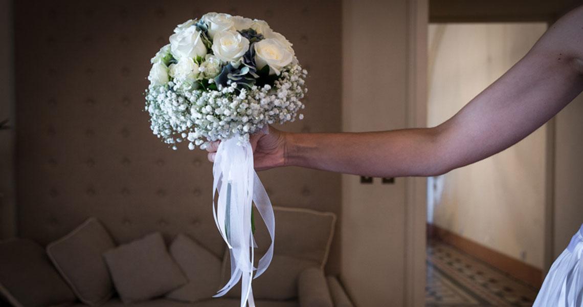 agriflor allestimento matrimonio ulignano