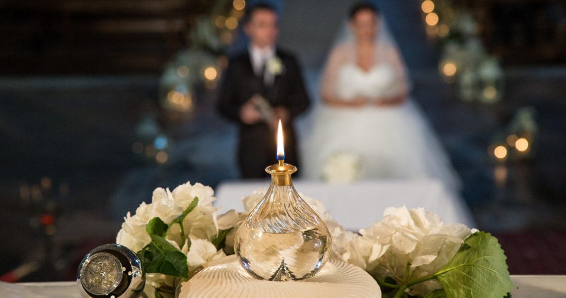 agriflor matrimoni fd e
