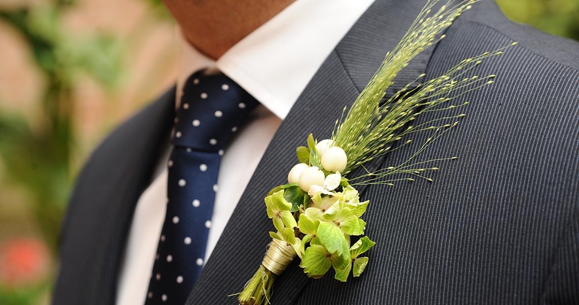 matrimonio agriflor monteoliveto maggiore