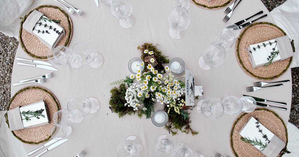 Agriflor matrimonio siena loggia dei nove